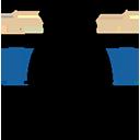 Logo$